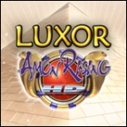 Luxor Amun Rising HD spel
