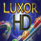 Luxor HD spel