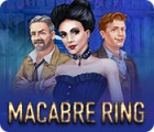 Macabre Ring spel