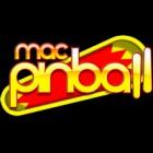 MacPinball spel