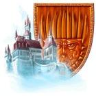 Magic Encyclopedia: First Story spel