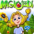 Magic Seeds spel