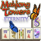 Mahjong Towers Eternity game