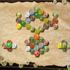 Mahjong Treasure spel