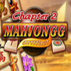 Mahjongg Artifacts 2 spel