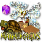 Mathemagus spel
