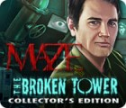 Maze: The Broken Tower Collector's Edition spel