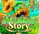 Meadow Story spel