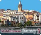 Mediterranean Journey 3 spel