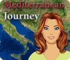 Mediterranean Journey spel