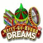 Merry-Go-Round Dreams spel