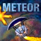Meteor spel