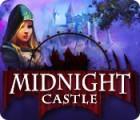 Midnight Castle spel