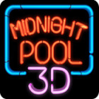 Midnight Pool 3D spel