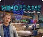Mindframe: The Secret Design spel