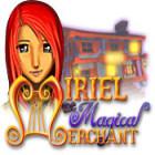 Miriel the Magical Merchant spel