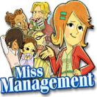Miss Management spel