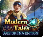 Modern Tales: Age of Invention spel