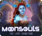Moonsouls: The Lost Sanctum spel