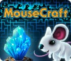 MouseCraft spel
