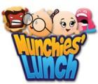 Munchies' Lunch spel