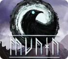 Munin spel