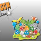 Mushroom Revolution spel