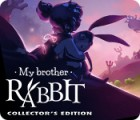 My Brother Rabbit Collector's Edition spel