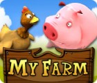 My Farm spel