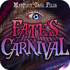 Mystery Case Files®: Fate's Carnival Collector's Edition spel
