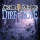 Mystery Case Files: Dire Grove spel