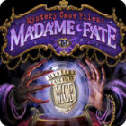 Mystery Case Files: Madame Fate spel