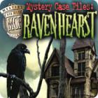 Mystery Case Files - Ravenhearst spel