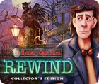 Mystery Case Files: Rewind Collector's Edition spel
