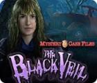 Mystery Case Files: The Black Veil spel