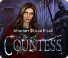 Mystery Case Files: The Countess spel