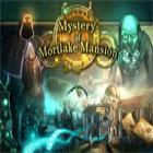 Mystery of Mortlake Mansion spel
