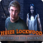 Mystery of the Ancients: Huize Lockwood spel