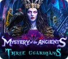 Mystery of the Ancients: Three Guardians spel
