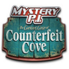 Mystery P.I.: The Curious Case of Counterfeit Cove spel
