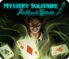 Mystery Solitaire: Arkham's Spirits spel