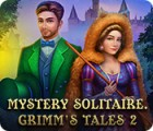 Mystery Solitaire: Grimm's Tales 2 spel