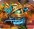 Mystery Tales: Art and Souls spel
