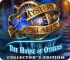 Mystery Tales: The House of Others Collector's Edition spel