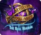 Mystery Tales: The Reel Horror spel