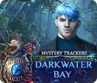 Mystery Trackers: Darkwater Bay spel