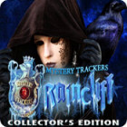 Mystery Trackers: Raincliff Collector's Edition spel