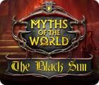 Myths of the World: The Black Sun spel
