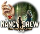 Nancy Drew: The Captive Curse spel