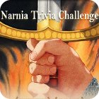 Narnia Games: Trivia Challenge spel